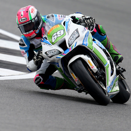 Chrissy Rouse - SuperStock 1000