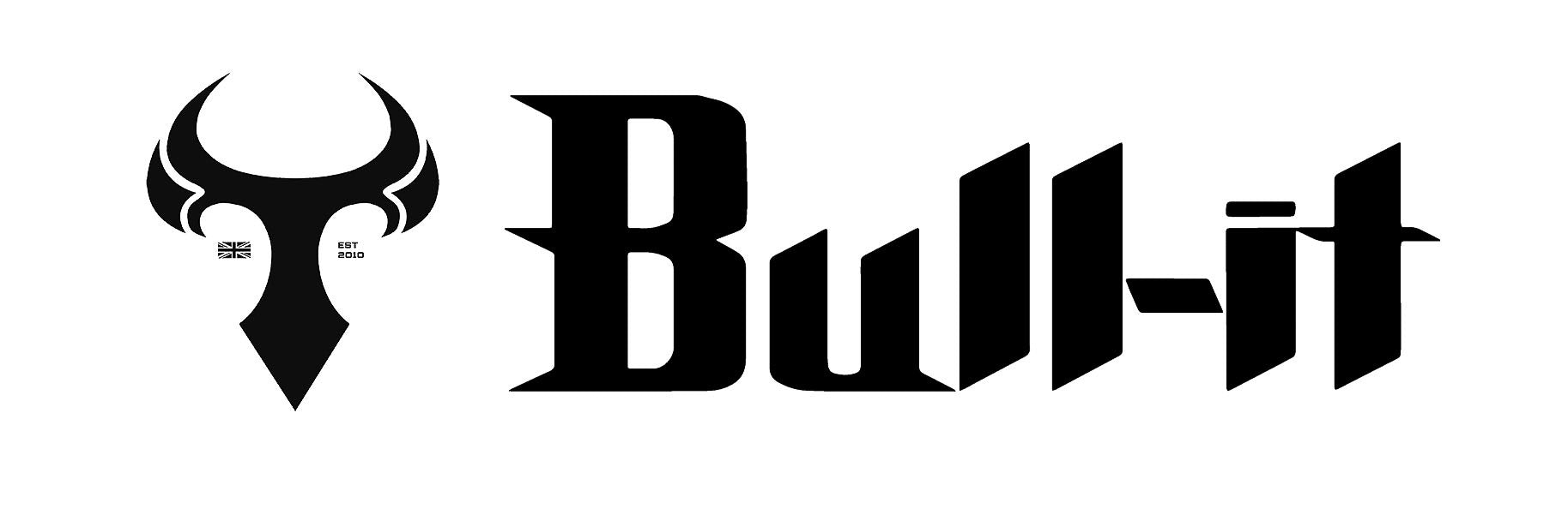 Bull-It Motorcycle Trousers