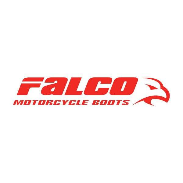 Falco Motorcycle Boots