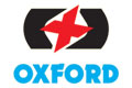 Oxford Clothing & Accessories