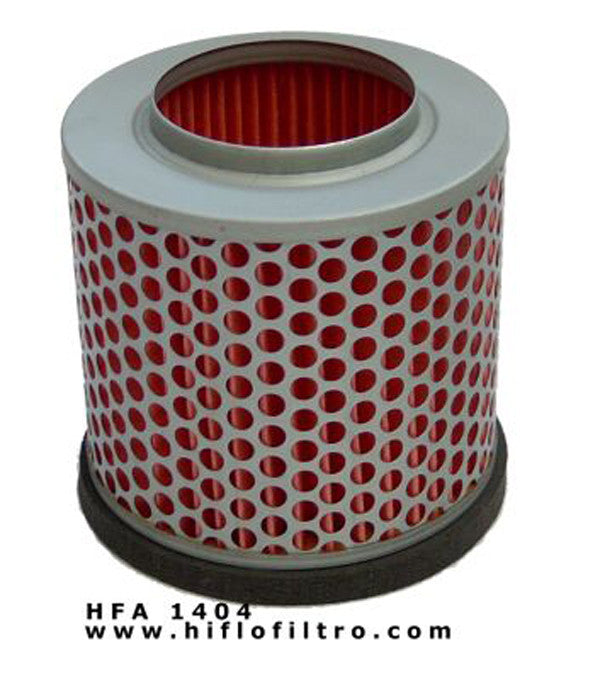 HIFLO HFA1404 AIR FILTER - Hiflo -  - MSG BIKE GEAR