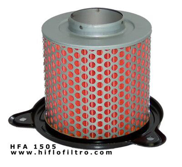 HIFLO HFA1505 AIR FILTER - Hiflo -  - MSG BIKE GEAR