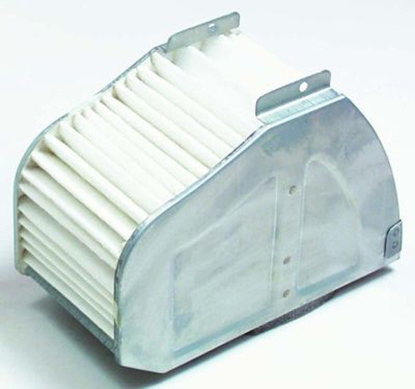 HIFLO HFA1506 AIR FILTER - Hiflo -  - MSG BIKE GEAR