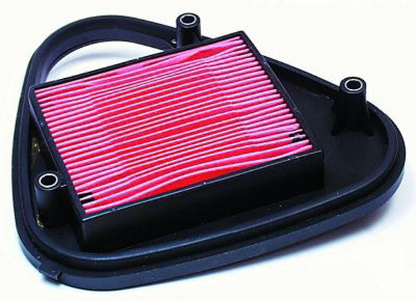 HIFLO HFA1607 AIR FILTER - Hiflo -  - MSG BIKE GEAR