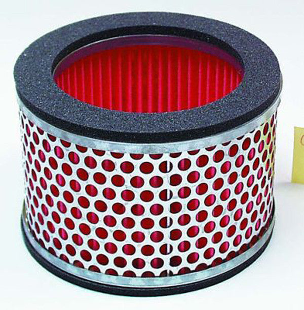 HIFLO HFA1612 AIR FILTER - Hiflo -  - MSG BIKE GEAR