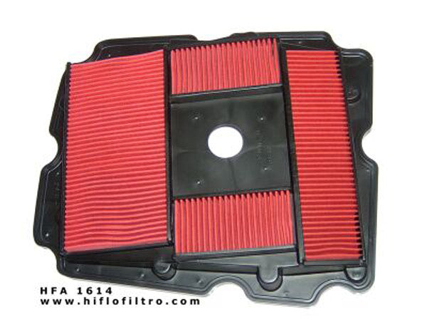 HIFLO HFA1614 AIR FILTER - Hiflo -  - MSG BIKE GEAR
