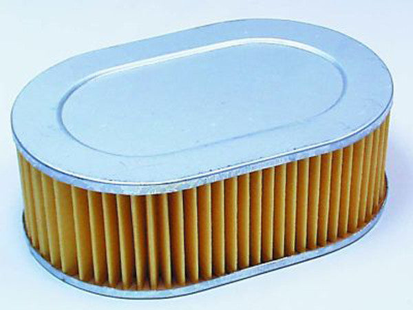 HIFLO HFA1702 AIR FILTER - Hiflo -  - MSG BIKE GEAR