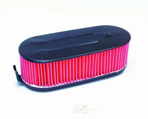 HIFLO HFA1706 AIR FILTER - Hiflo -  - MSG BIKE GEAR