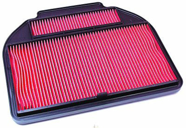 HIFLO HFA1707 AIR FILTER - Hiflo -  - MSG BIKE GEAR