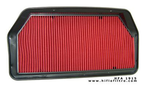HIFLO HFA1915 AIR FILTER - Hiflo -  - MSG BIKE GEAR