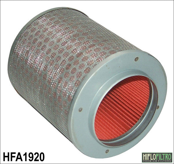 HIFLO HFA1920 AIR FILTER - Hiflo -  - MSG BIKE GEAR