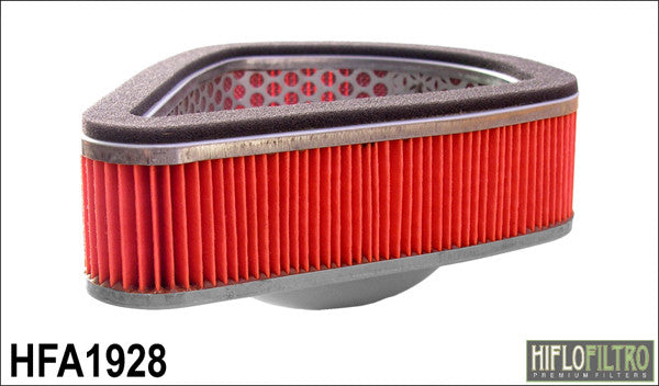 HIFLO HFA1923 AIR FILTER - Hiflo -  - MSG BIKE GEAR