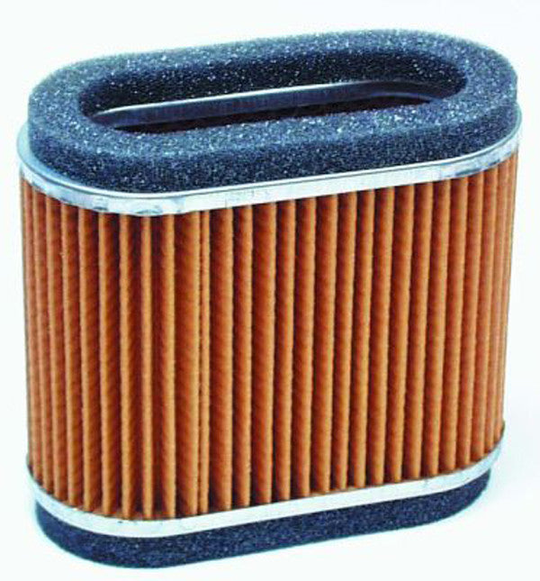 HIFLO HFA2906 AIR FILTER - Hiflo -  - MSG BIKE GEAR