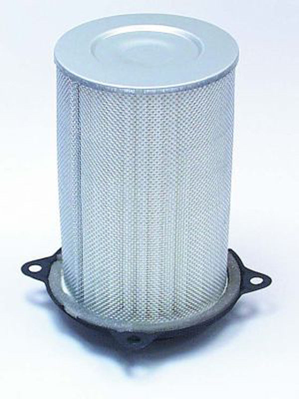 HIFLO HFA3503 AIR FILTER - Hiflo -  - MSG BIKE GEAR