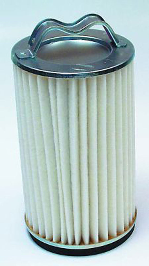 HIFLO HFA3702 AIR FILTER - Hiflo -  - MSG BIKE GEAR