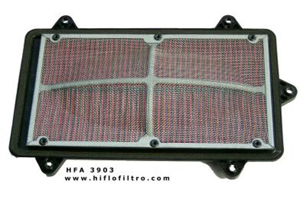 HIFLO HFA3903 AIR FILTER - Hiflo -  - MSG BIKE GEAR