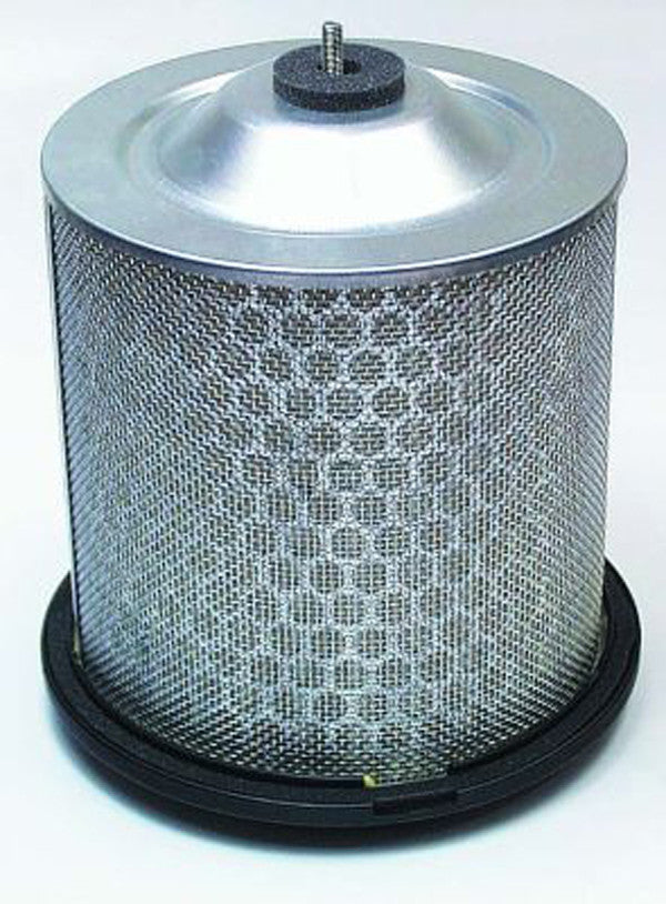 HIFLO HFA3904 AIR FILTER - Hiflo -  - MSG BIKE GEAR