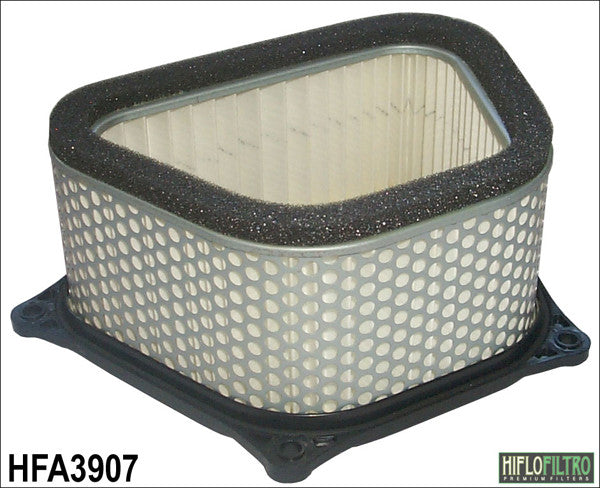 HIFLO HFA3907 AIR FILTER - Hiflo -  - MSG BIKE GEAR