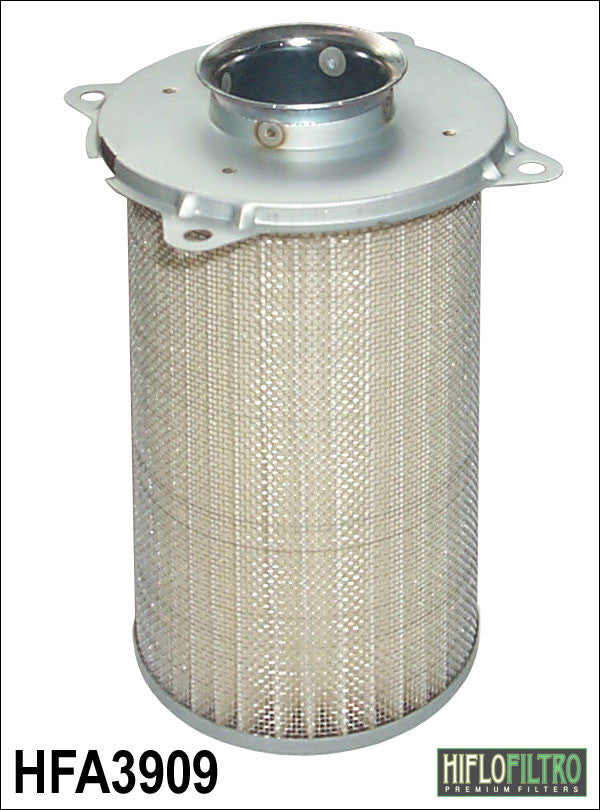 HIFLO HFA3909 AIR FILTER - Hiflo -  - MSG BIKE GEAR