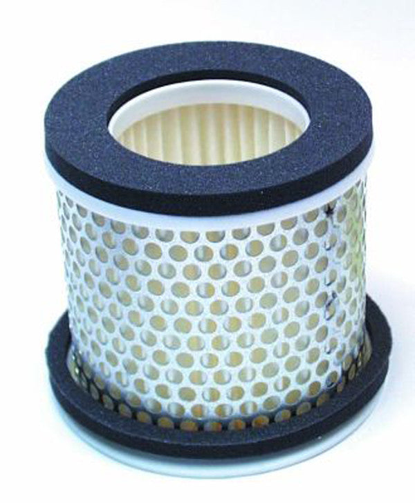 HIFLO HFA4403 AIR FILTER - Hiflo -  - MSG BIKE GEAR