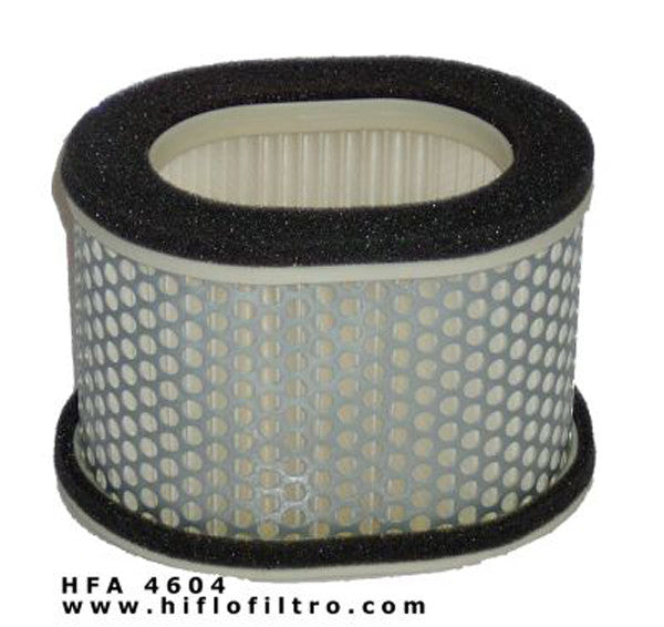HIFLO HFA4604 AIR FILTER - Hiflo -  - MSG BIKE GEAR