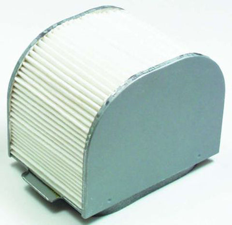 HIFLO HFA4609 AIR FILTER - Hiflo -  - MSG BIKE GEAR