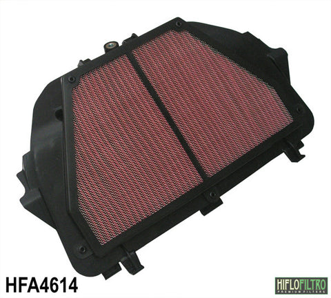 HIFLO HFA4614 AIR FILTER - Hiflo -  - MSG BIKE GEAR
