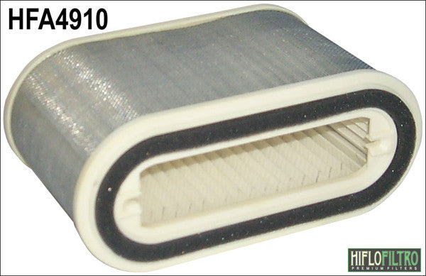 HIFLO HFA4910 AIR FILTER - Hiflo -  - MSG BIKE GEAR
