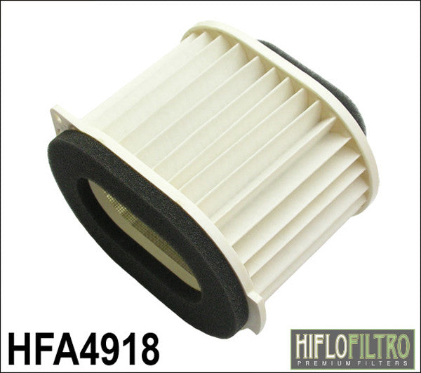 HIFLO HFA4918 AIR FILTER - Hiflo -  - MSG BIKE GEAR
