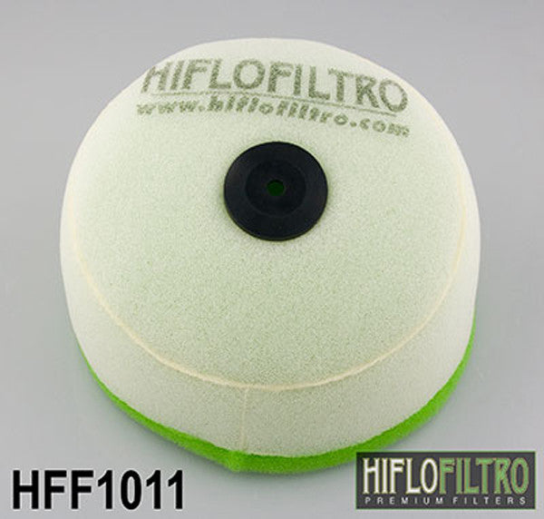 HIFLO HFF1011 FOAM AIR FILTER - Hiflo -  - MSG BIKE GEAR