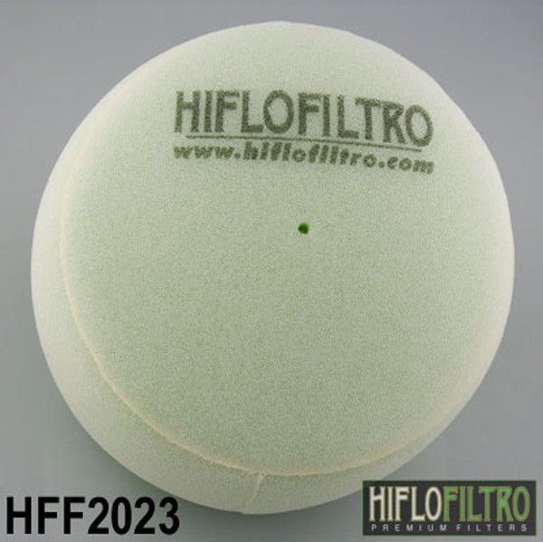 HIFLO HFF2023 FOAM AIR FILTER - Hiflo -  - MSG BIKE GEAR