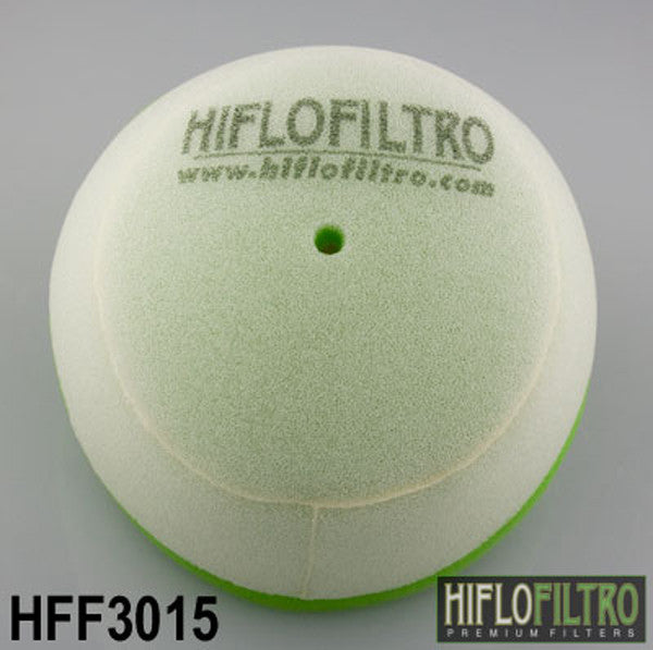 HIFLO HFF3015 FOAM AIR FILTER - Hiflo -  - MSG BIKE GEAR