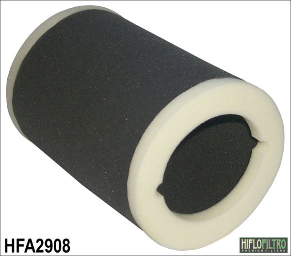 HIFLO HFA2908 AIR FILTER - Hiflo -  - MSG BIKE GEAR
