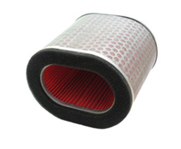 HIFLO HFA1713 AIR FILTER - Hiflo -  - MSG BIKE GEAR