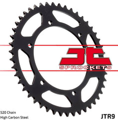 SPROCKET R/W 9-47 BMW new