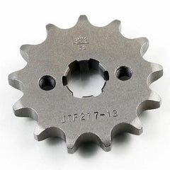SPROCKET G/B 277-13 new