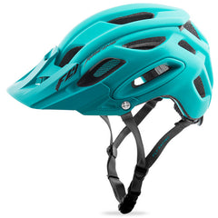 Fly Freestone Mountain Bike Helmet - Matt