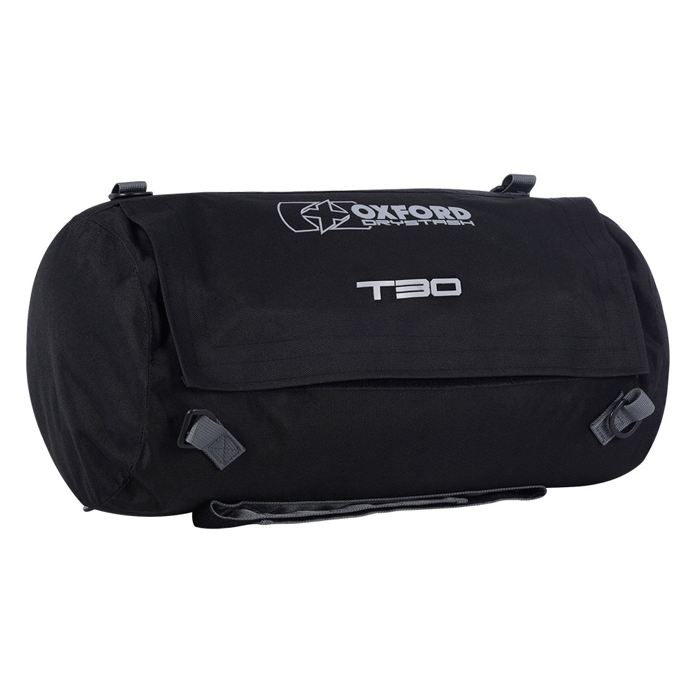 Oxford Drystash T30 Soft Waterproof Duffle Bag - 30 Litres