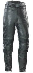 SPADA ROAD STREET MOTORCYCLE WATERPROOF PANTS TROUSERS BLACK LADIES new - Spada -  - MSG BIKE GEAR