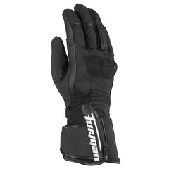 Furygan Sparrow Sympatex Waterproof Gloves - Black