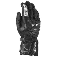 Furygan Mercury Sympatex Waterproof Gloves - Black