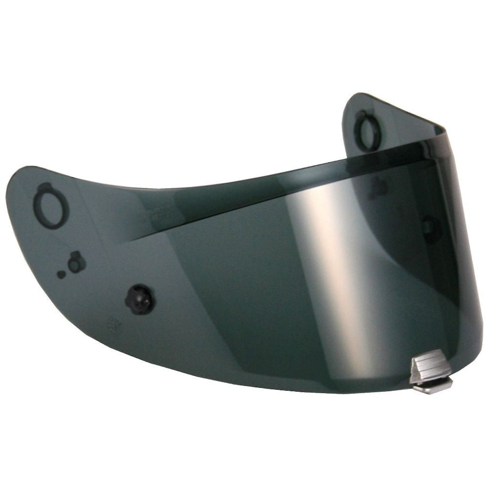HJC HJ-26 RPHA 11 Pinlock Ready Replacement Motorcycle Helmet Visor - Dark Smoke - HJC -  - MSG BIKE GEAR