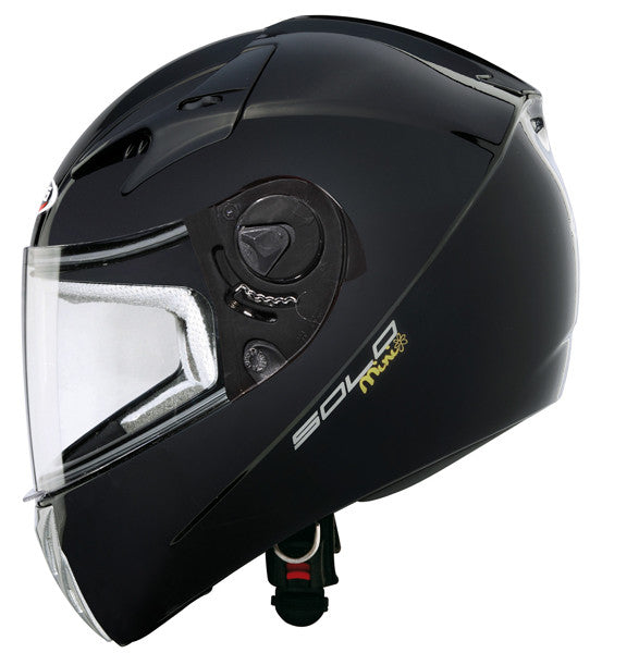 2a9f3bfa1037 https   www.msgbikegear.co.uk  daily https   www.msgbikegear.co.uk ...