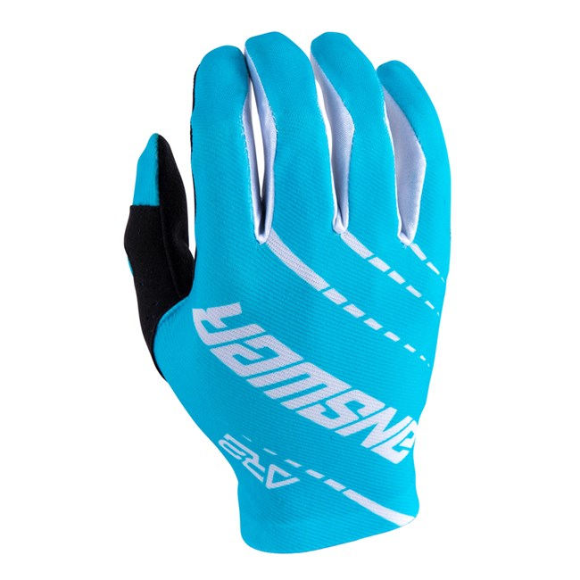 ANSWER GLOVE AR 2 2019 ASTANA MOTOCROSS