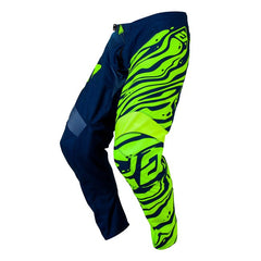 ANSWER PANT SYNCRON AIR FLOW KID YOUTH 2019 HYPER ACID MIDNIGHT ASTANA MOTOCROSS
