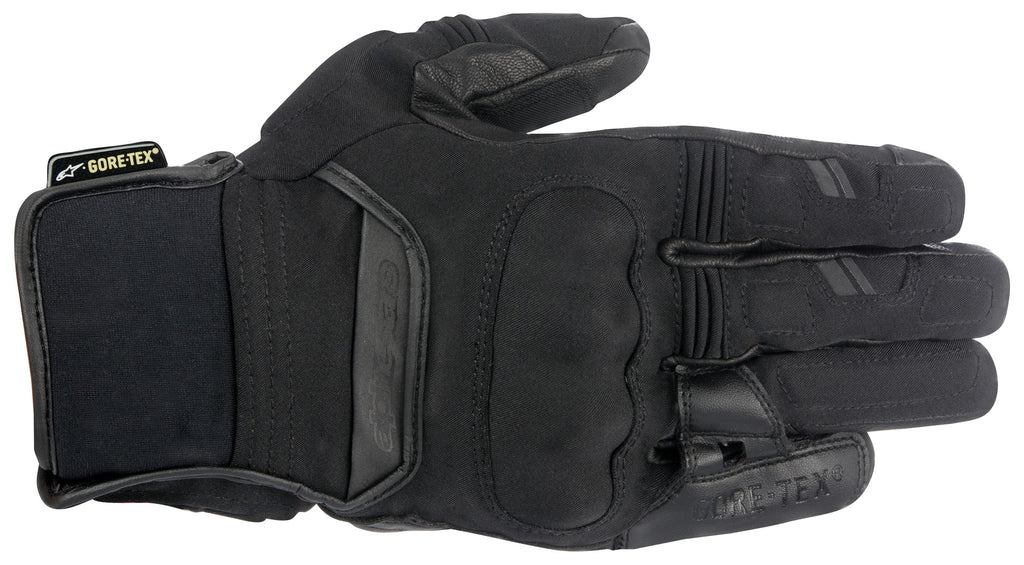Alpinestars POLAR Gore-Tex GTX Winter Waterproof Motorcycle Gloves - Alpinestars -  - MSG BIKE GEAR - 1