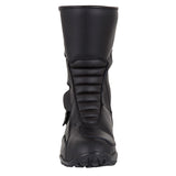 Spada Tri-Flex Waterproof Boots - Black