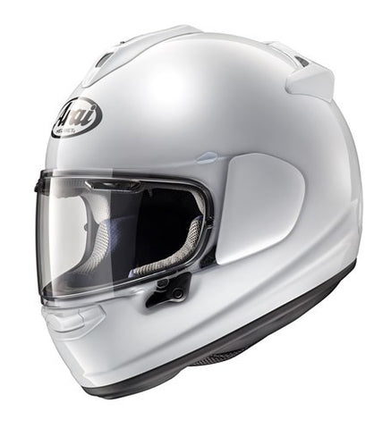 Arai Chaser X Full Face Helmet - Diamond White