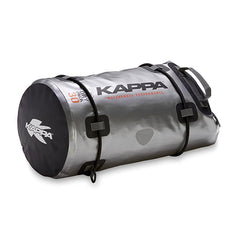 Kappa WA401S 30 Ltr Rear Saddle Roll Bag