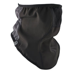 Knox Unisex Cold Killers Mini Tube Windproof Neck Tube - Black - Knox -  - MSG BIKE GEAR - 1
